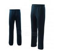 Vyriškos Kelnės Cimfort 607 navy Blue