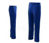 Vyriškos Kelnės Cimfort 607 Royal Blue