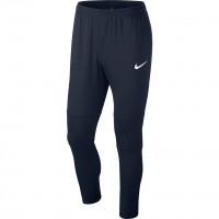 Vyriškos kelnės Nike DRY PARK 18 M KPZ M AA2086 451