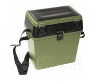 Žieminė dėžė AKARA Box W-PL