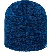 Žieminė kepurė 4F H4Z18 CAM008 blue melange