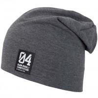 Žieminė kepurė 4F H4Z18 CAM014 gray