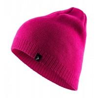 Žieminė kepurė OUTHORN HOZ18 CAD600 pink
