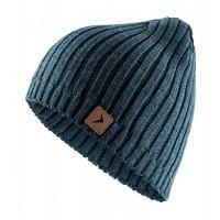 Žieminė kepurė OUTHORN HOZ18 CAM604 navy