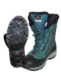 Žieminiai batai Norfin Snow