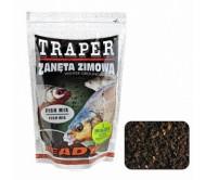 Žieminis Jaukas Traper Fish Mix Paruoštas 0.75 kg