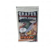 Jaukas Traper Roach Paruoštas, Žieminis  0.75 kg