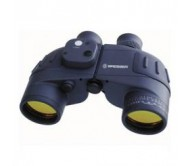 Žiūronai Bresser Binoculars Nautic 7x50 WD/KMP