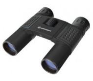 Žiūronai Bresser Pocket Binoculars 10x25 Topas