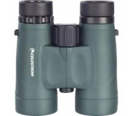 Žiūronai Celestron Nature DX 8x42 roof