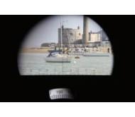 Žiūronai Focus Aquafloat 7x50