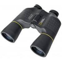 Žiūronai National Geographic Bresser Binoculars 10x50 Porro