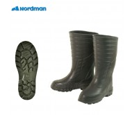 Žvejybiniai batai NordMan Active PE5 45-46 Dydis