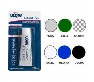 Ulow Liquid PVC (skystas lopas)